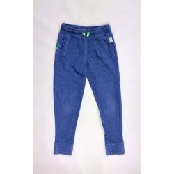 Pantalon WE FASHION, 7-8 ans / 122-128 cm