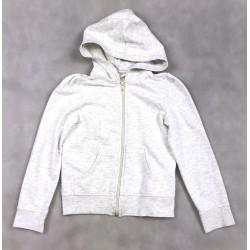 Veste à capuche H&M, 6-8 ans / 130 cm