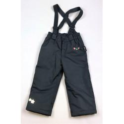 Pantalon Impidimpi, 18-24 mois / 86-92 cm