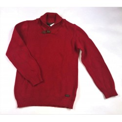 Pull MAYORAL, 10 ans /  140 cm