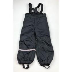 Pantalon de ski H&M, 4-5 ans / 110 cm