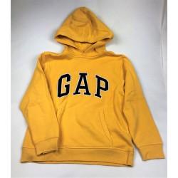 Hoodie GAP, 12 ans / 150 cm