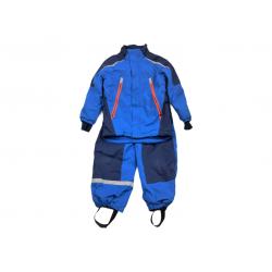 Combinaison de ski garçon H&M, 18-24 mois / 92 cm
