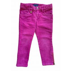 Pantalon RALPH LAUREN, 2 ans / 92 cm