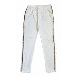 Pantalon ZARA, 11-12 ans / 152 cm