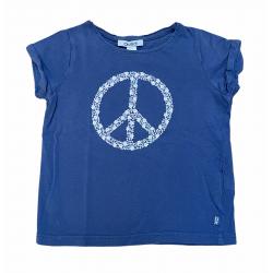 Tee-shirt OKAÏDI, 6 ans / 116 cm