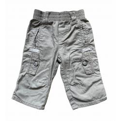 Pantalon IKKS, 3 mois / 60 cm