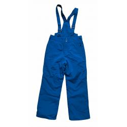 Pantalon de Ski MANOR, 7-8 ans / 122-128 cm