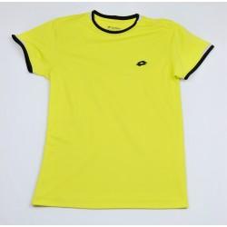 Tee-shirt garçon LOTTO, 13-14 ans / 152 cm